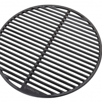 LeCHEF Cast Iron Grid