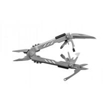 Multiverktyg CS MP400 blister