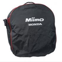 Honda Miimo väska HRM/310/520