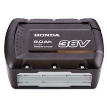 Honda Batteri, 9 Ah, DPW3690