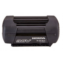 Honda Batteri, 4ah, DP 3640 XAE