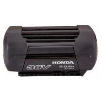 Honda Batteri, 6 ah, DP3660 XAE