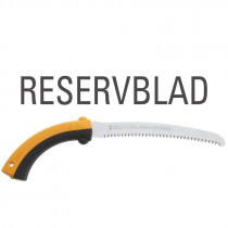 Reservblad till SILKY Tsurugi Curve medium Teeth