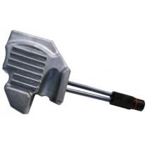 DEFA Heater C Force 450/520/550