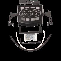 Kylaruppflyttnings kit C800/820