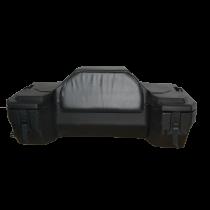 Rear box 8020