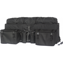 ATV Cargo bag 9030 black