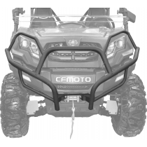 FRONT BUMPER U-FORCE 800