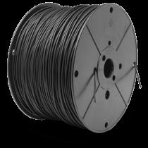 Husqvarna Begränsningskabel 500 m, Ø 3,4 mm, svart