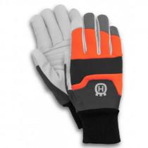 Handske Functional med sågskydd