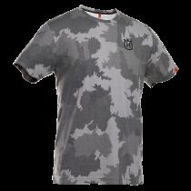 Husqvarna T-shirt XPLORER kortärm Unisex
