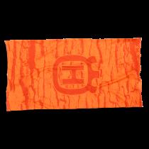 Husqvarna Halstub XPLORER Orange