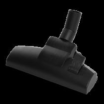 Husqvarna Golvmunstycke för dammsugare, 270 mm