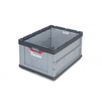 Förvaringsbox För Imow - Abo 600.0
