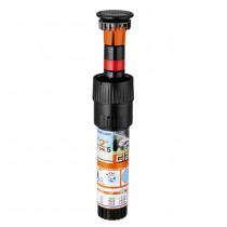 """Micro-sprinkler 360 gr 2"""""""