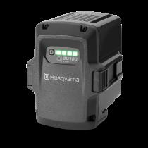 Husqvarna Batteri BLi100