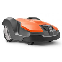 Husqvarna Automower AM520