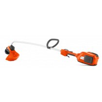 Husqvarna Trimmer, 315IC utan batteri/laddare