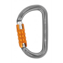 AM''D TRIACT-LOCK CARABINER