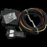 RM1 Wireless kit för vinschar