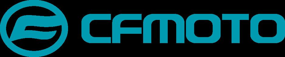 CF-Moto-logo