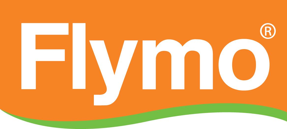 Flymo-logo