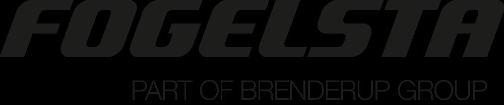 Fogelsta-logo