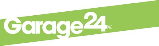 Garage24-logo