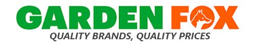 GardenFox-logo