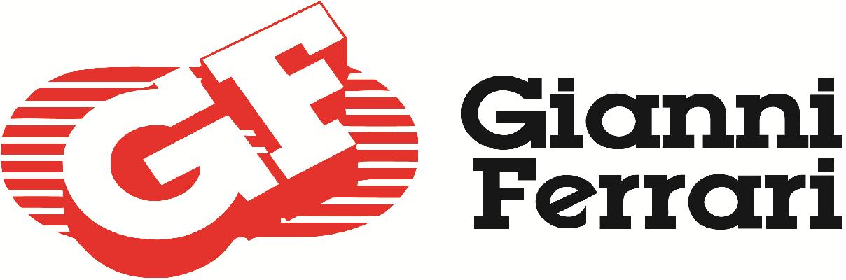 Gianni-Ferrari-logo
