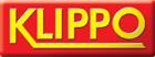 Klippo-logo
