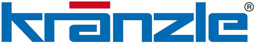 Kränzle-logo