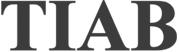 TIAB-logo