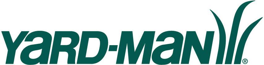 Yardman-logo