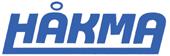 Håkma AB webshop